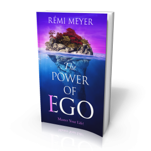 The Power of Ego